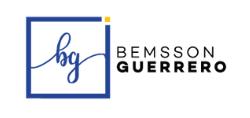 Bemsson Guerrero