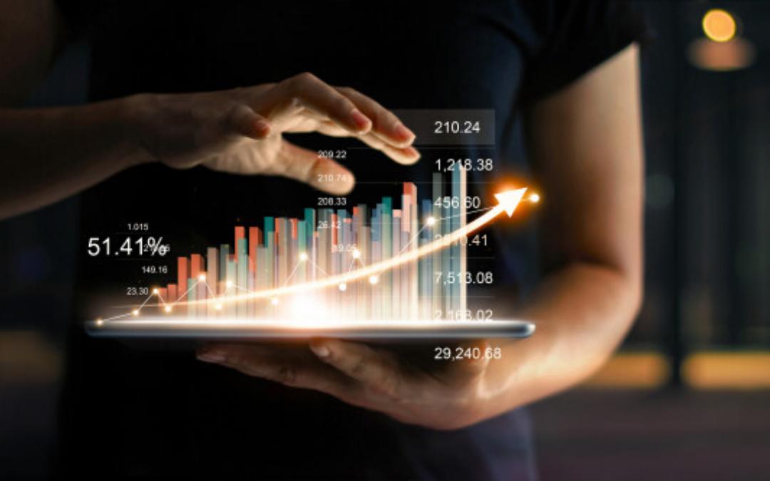 impulsa-negocio-growth-marketing