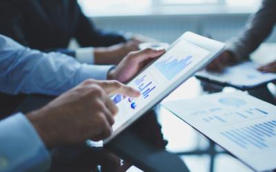 7 modelos de negocio y sus KPIs para el crecimiento